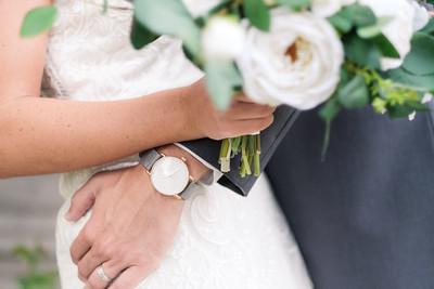 08202020-Emily-Kyle-Wedding