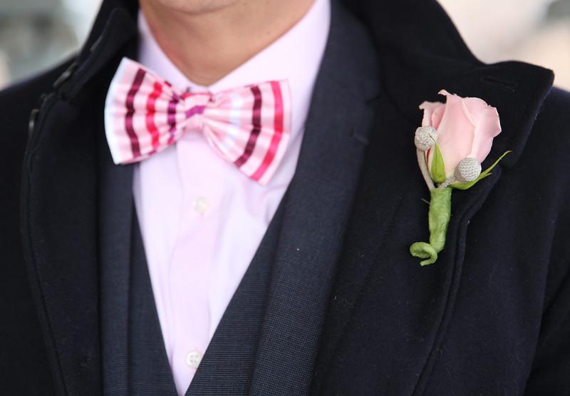 Central Park Wedding - Amanda & Kenneth (25).JPG