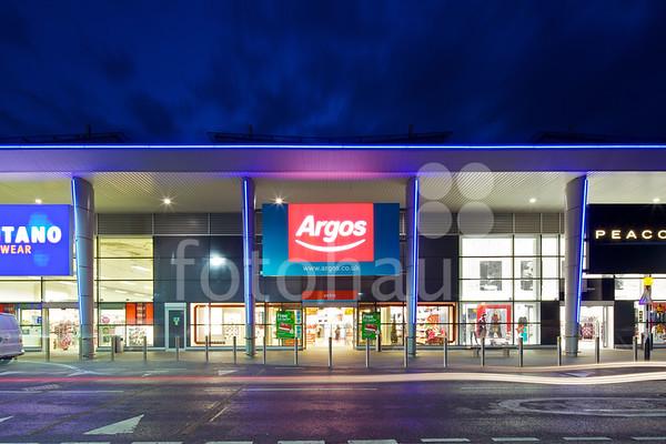 Argos, Bradley Stoke