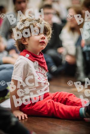 © Bach to Baby 2017_Alejandro Tamagno_Blackheath_2017-11-30 013.jpg