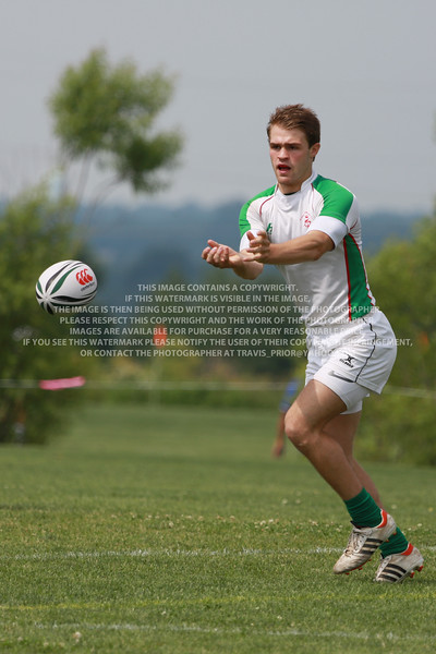 KCQ_0800 St. Louis Ramblers Rugby.jpg