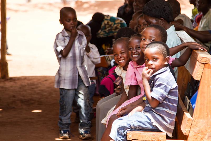 Malawi-273.jpg