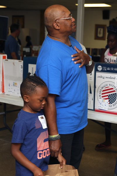 Hands of Christ Distribution Day - 106 of 183.jpg
