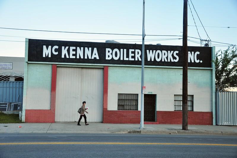McKennaBoilerWorks1510Spring1.jpg