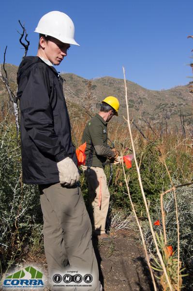 20121020023-IMBA Trail Care Crew.jpg