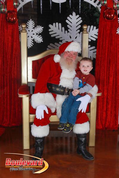 Santa 12-17-16-468.jpg