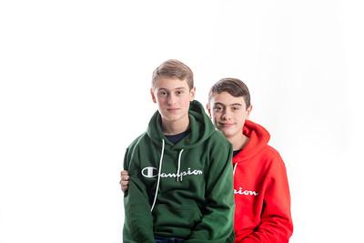 Marc i Jaume nadal 20