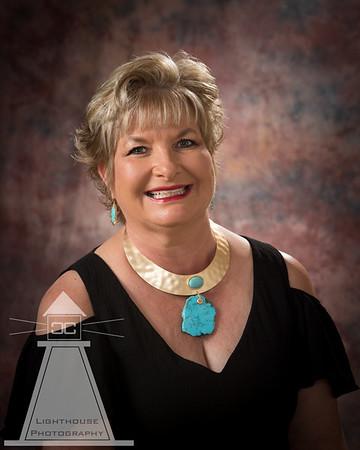 Beverly Guthrie