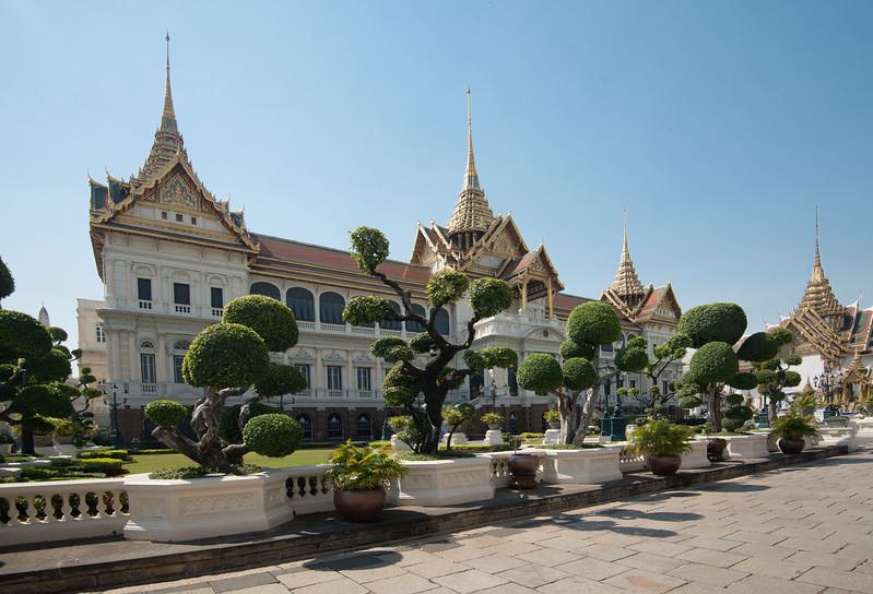 Thailand and Cambodia-2.jpg
