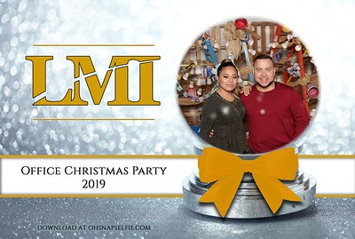 122019 - LMI Holiday