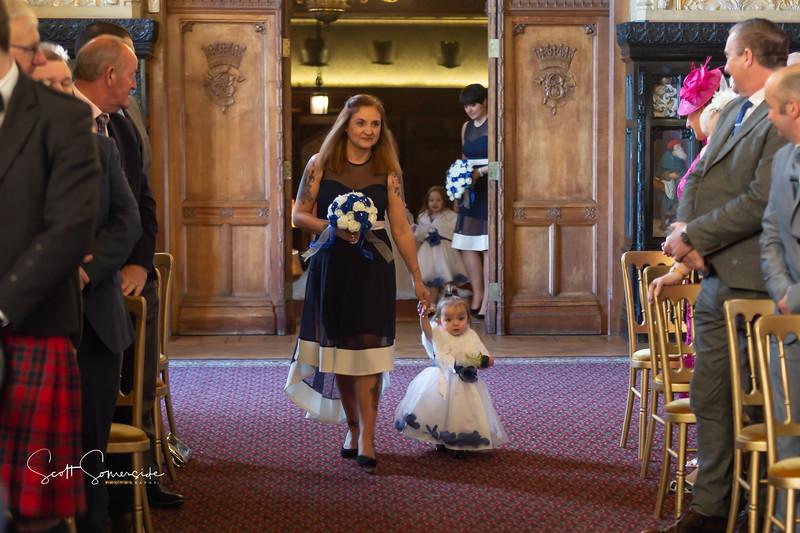 Carlton_Towers_Weddings_Slideshow_073.jpg