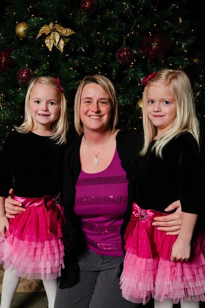Open Door Christmas Candle Light 2011 122311-36.jpg