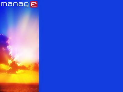 Manag-E Power Point