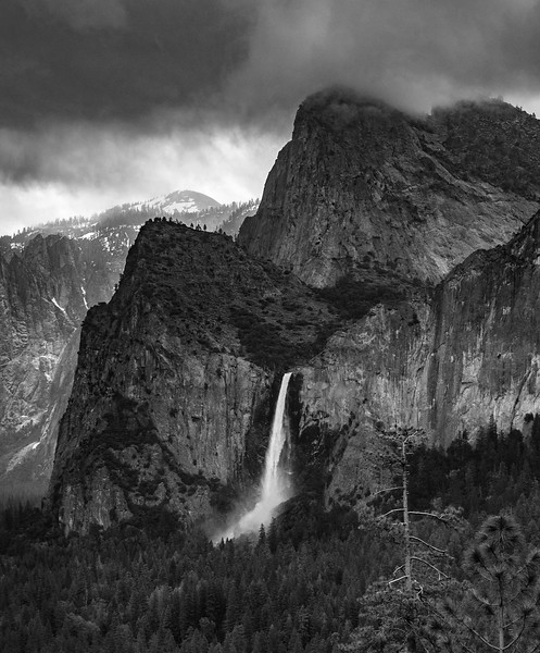 20100509,Yosemite Valley-75-HDR.jpg