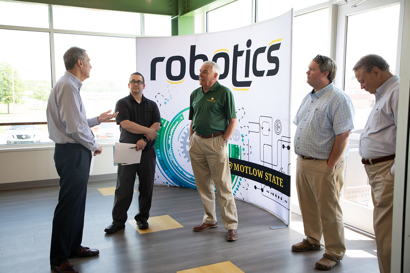 Robotics Open House-0697.jpg