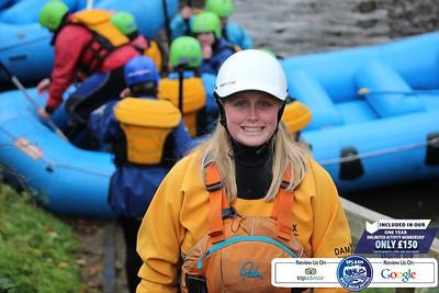 01 11 2020 Tay Raft PM