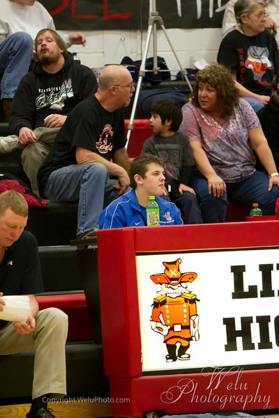 2-9-2012 TMB vs. Lincoln HI