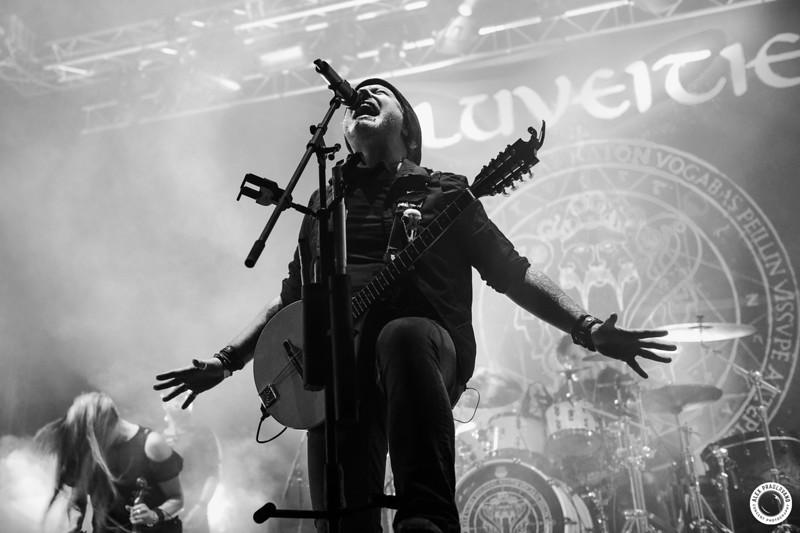 Eluveitie - Monthey 2018 12 Photo By Alex Pradervand.jpg