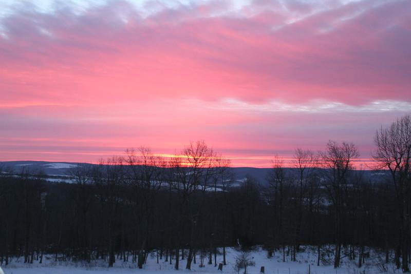 sunset (3).JPG