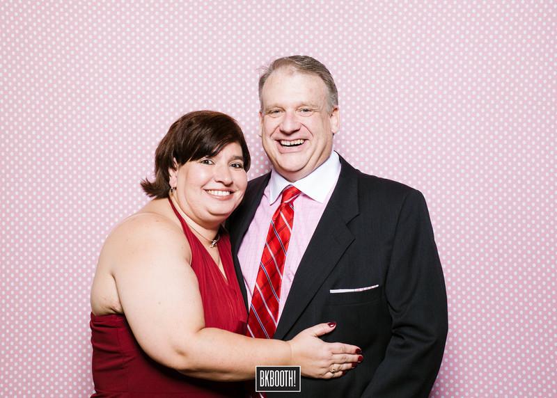 20120817-Sonya & Blazey -036.jpg