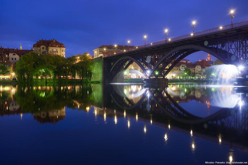 Maribor-IMG_7497-blend-sharpen.jpg
