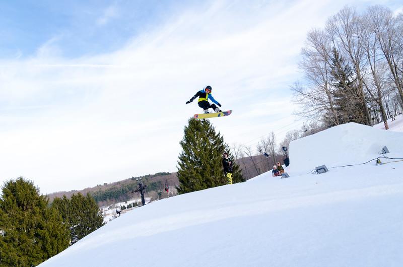 Big-Air-Practice_2-7-15_Snow-Trails-63.jpg