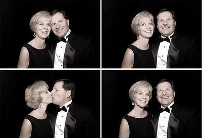 CHI 2011-11-12 Daniel & Kathleen