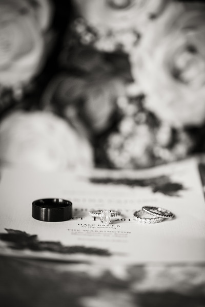 Sam + Jon Wedding -032.jpg