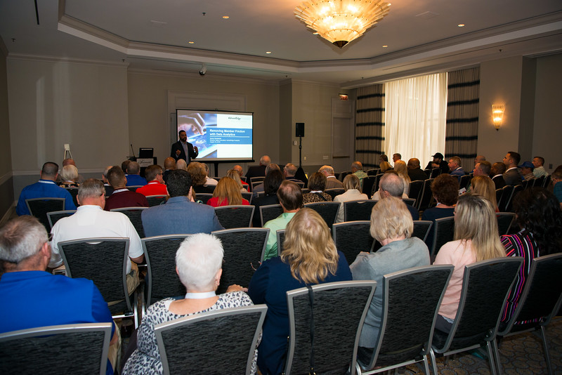 DCUC Confrence 2019-214.jpg