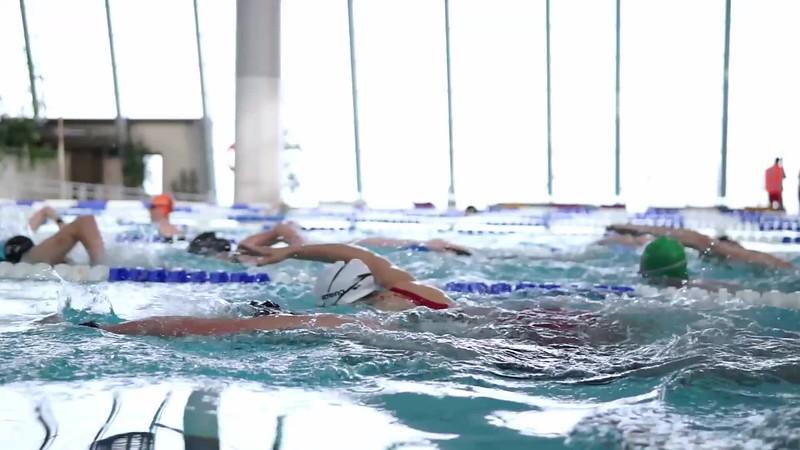 TriathlonSM2019WebVersion.mov