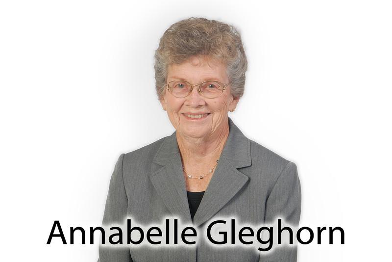 GleghornA-1.jpg