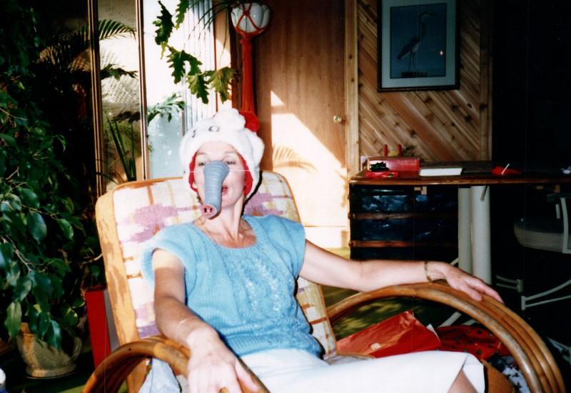 1986_December_Life_in_Longwood_0054_a.jpg