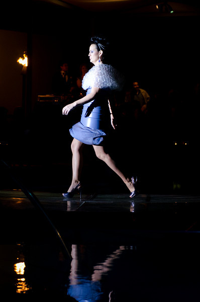 StudioAsap-Couture 2011-205.JPG