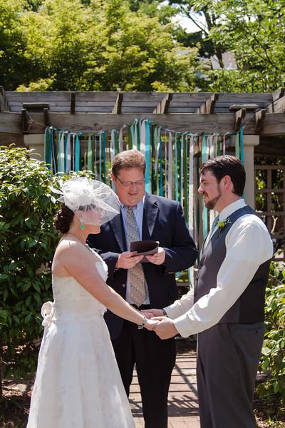 kindra-adam-wedding-321.jpg