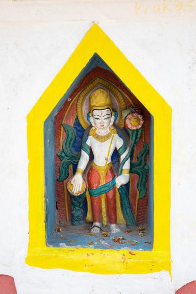 190407-100611-Nepal India-5793.jpg