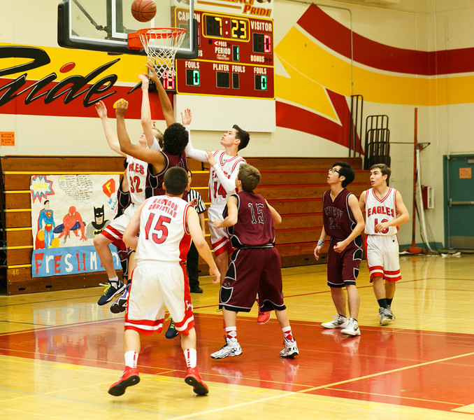 RCS-JV-Basketball-Jan.25.2014-04.jpg