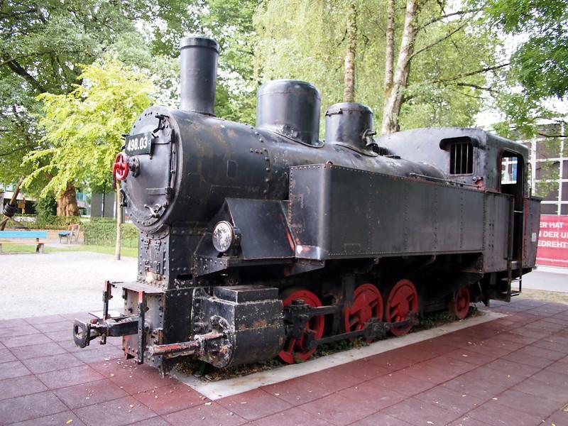 P7144641-bregenz-steam-train.JPG
