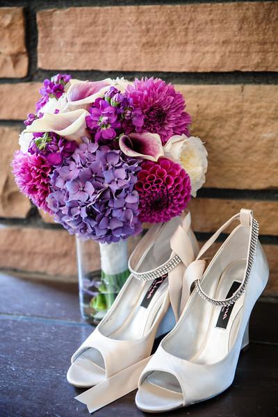 Crocker Wedding-2.jpg