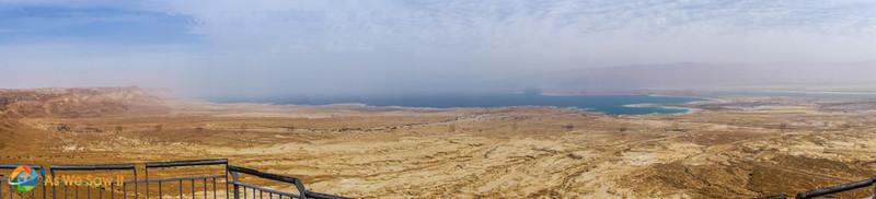Masada-8986.jpg