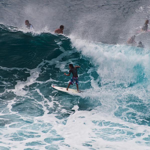 Surfing(_DSC3826).jpg