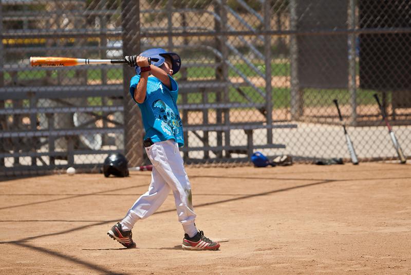 110628_CBC_BaseballCamp_4202.jpg