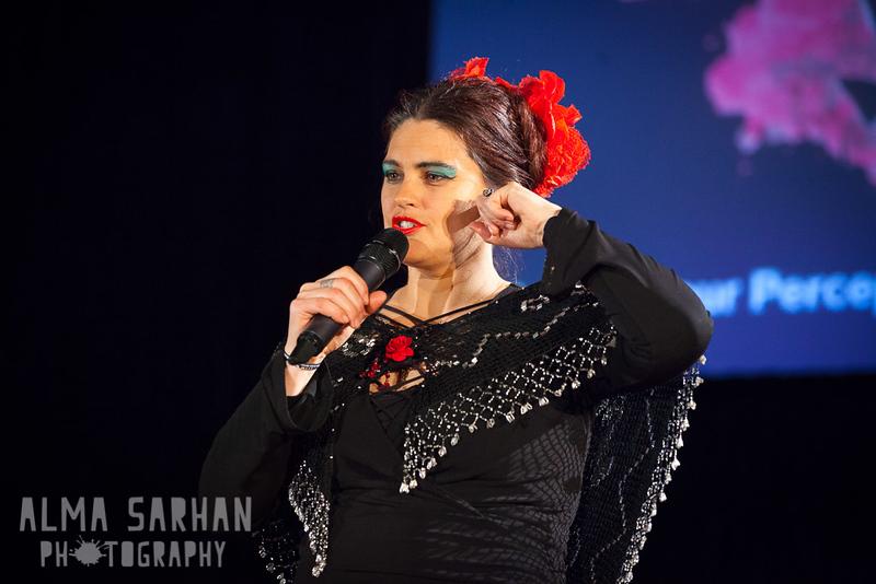 Alma_Sarhan-0871.jpg