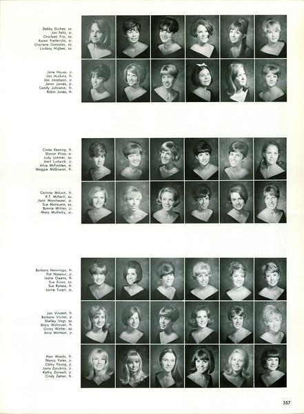 uschist-er-1967~0366.jpg