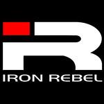 Iron-Rebel2.jpg