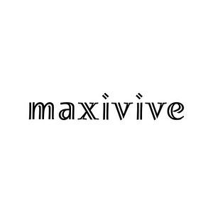 MAXIVIVE