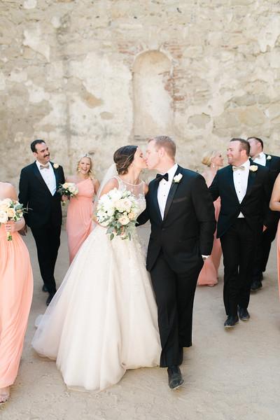 150626 Owen Wedding-0354.jpg