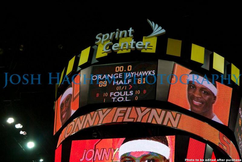 11.25.2008 KU v Syracuse-19-2.jpg