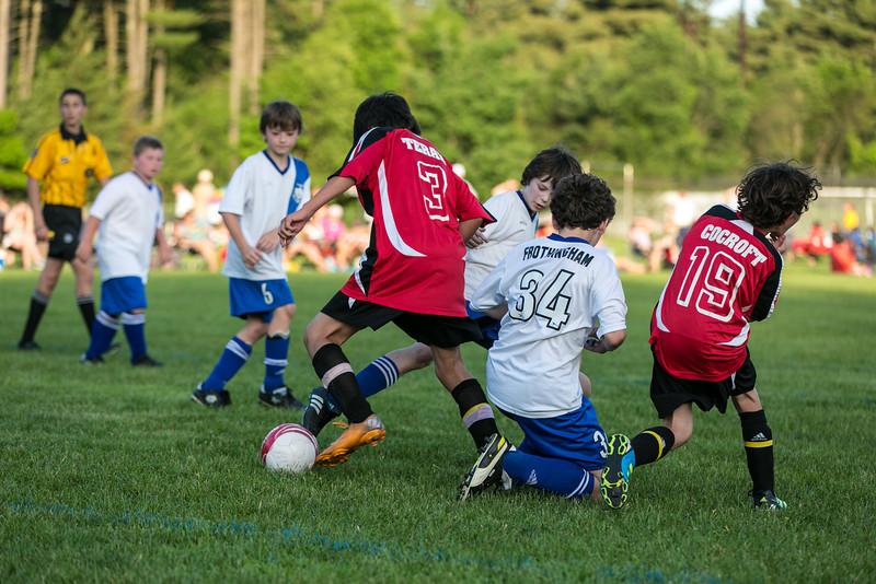 amherst_soccer_club_memorial_day_classic_2012-05-26-00709.jpg