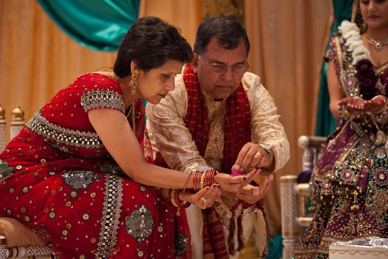 Shikha_Gaurav_Wedding-1023.jpg