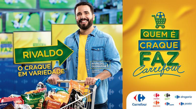 49624-020_AFR_Carrefour_Inst_CopaDoMundo_KVs_1,80x1,00_Rivaldo.jpg